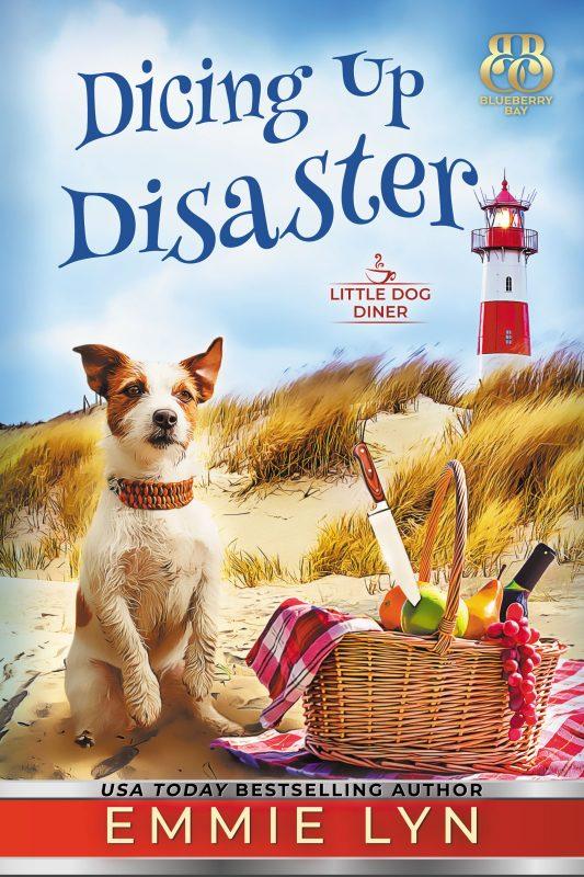 Dicing Up Disaster