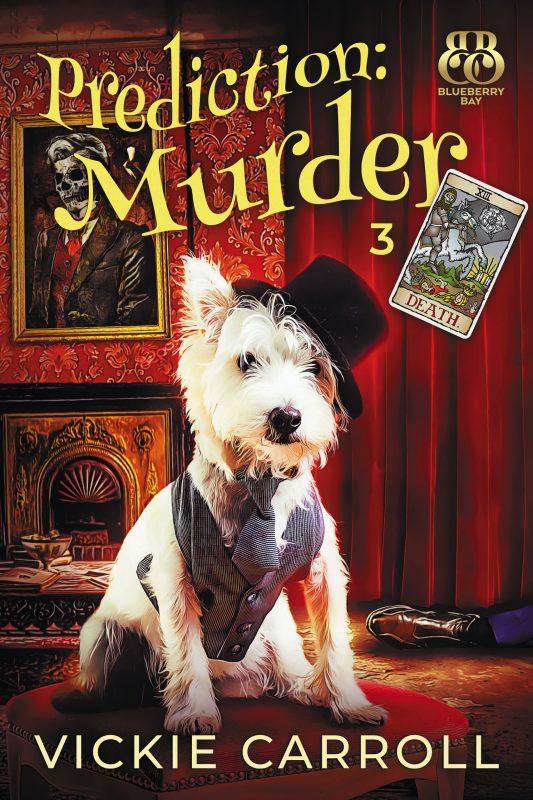 Prediction: Murder: Death