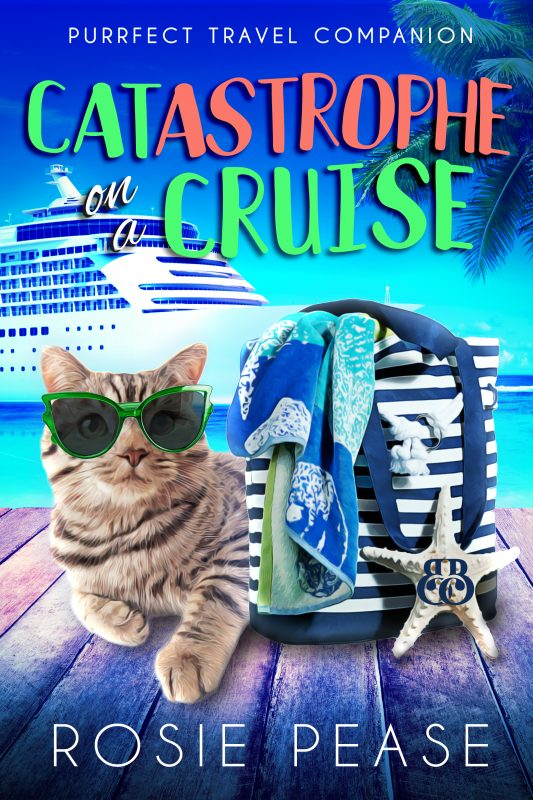 Catastrophe on a Cruise
