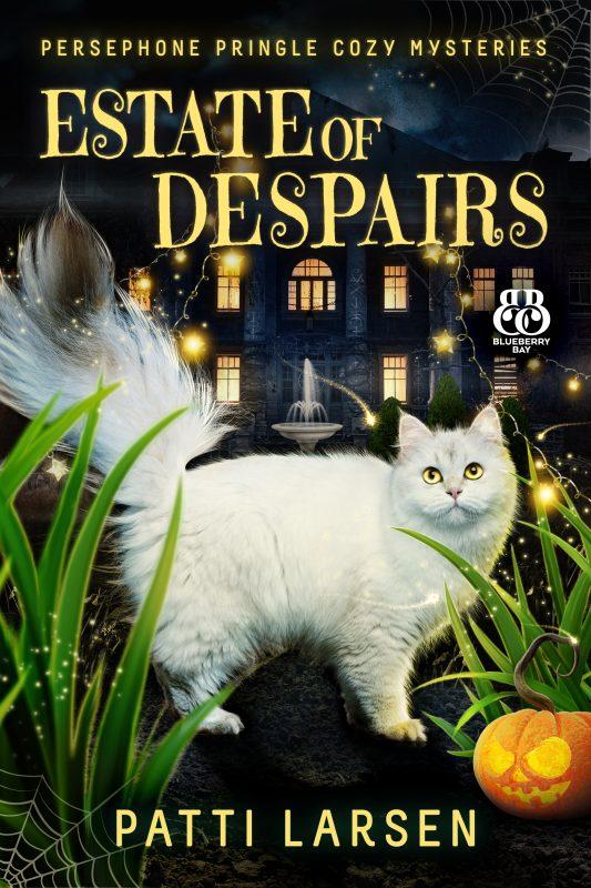 Estate of Despairs